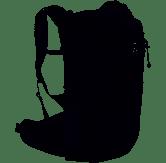 12 Recomendaciones para practicar senderismo