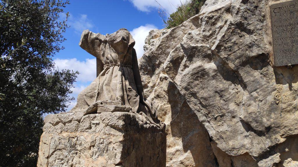Puig de Randa y Puig de Son Reus-2