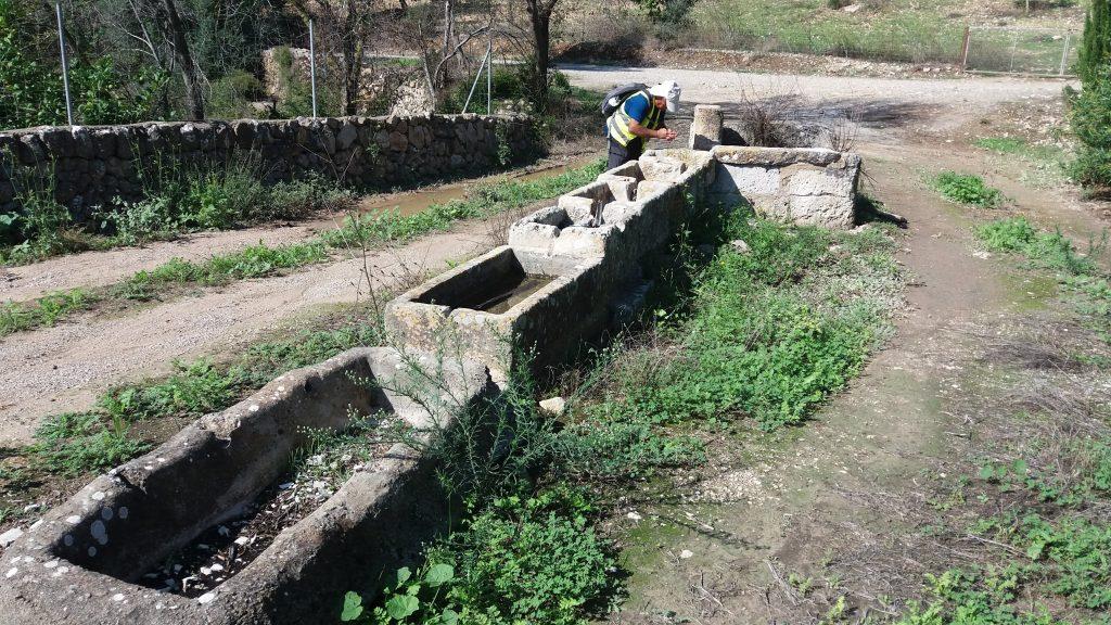 Sant Llorenç de Cardessar y alrededores